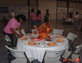 thanksgiving-2009-001