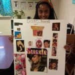 The Imagine Me Vision Board Workshop