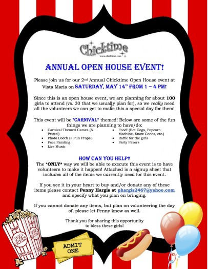 Chicktime Open House Flyer copy