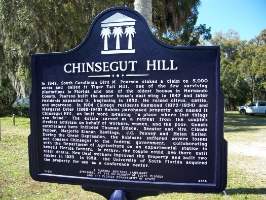 Chinsegut_Hill_Manor_House11