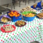 Christmas Party 2013 (4)