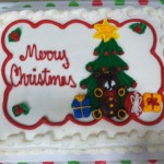 Christmas Party 2013 (5)