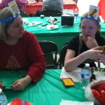 Christmas Party 2013 (8)