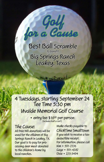 GolfScramble_poster_draft