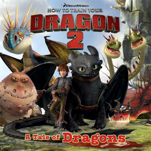 How-to-Train-Your-Dragon-image-how-to-train-your-dragon-36132528-1280-1281 (2)