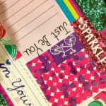 Journaling With a Twist