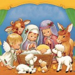 Nativity-Scene-Images