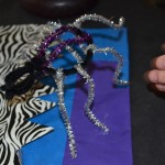 Pipe Cleaner Spider 2