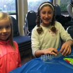 Rainbow Loom Picture