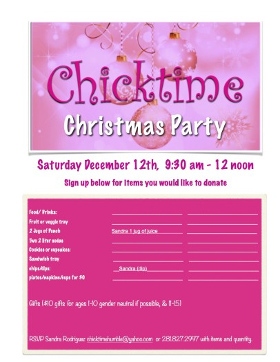 chicktime email pdf