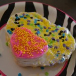 frosting5