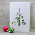 handmade_christmas_cards_ideas_christmas_cards_photos-13